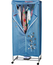 Signoracare Clothes Dryer SCCD– 2809, multicolor