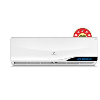 Videocon VSN35. WV1-MDA 1 Ton 5 Star Split Air Conditioner