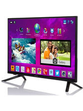 Onida LEO32HAIN HD Ready TV (32 Inch)