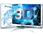I Grasp VSK- 4201E68 42 inches 3D TV, silver