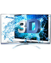 I Grasp VSK- 4201E68 42 inches 3D TV, black