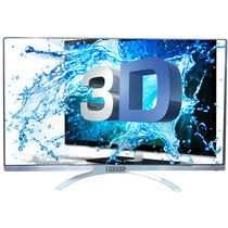 I Grasp VSK  4201E68 42 inches 3D TV