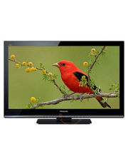 Panasonic VIERA 32 Inch HD LED TH-L32X30D Television