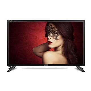 Mitashi MiDE031v18 32 Inch HD Ready LED TV