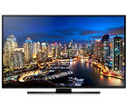 Samsung 40HU7000 LED TV, black, 40