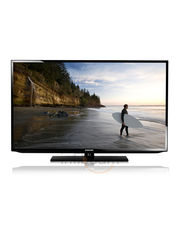 Samsung 40 Inch LED TV 40EH5000