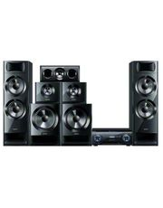 Sony HT-M5 Home Theatre System