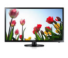 Samsung LED TV UA23F4003AR, black, 23