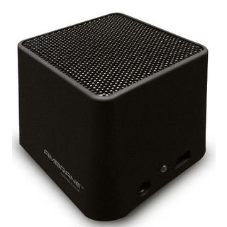 Ambrane BT 1000 Bluetooth Speaker