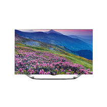 LG 3D Smart LED TV 70LA8610