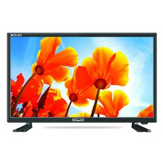 Mitashi-MiDE022v16-22-Inch-Full-HD-LED-TV