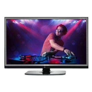 Sansui SJX40FB-9XAF 39 inch Full HD LED TV