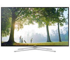 Samsung 48H5140 LED TV, black, 48