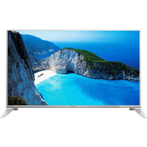 Panasonic TH-43DS630D 43 inch Smart Full HD LED TV,  silver