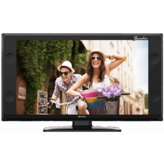 Sansui SKJ24FH07FA 24 Inch Full HD LED TV