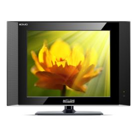 Mitashi MiE017v05 17 inch LED TV