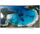 Samsung 65H8000 LED TV, black, 65