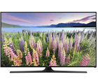 Samsung 43J5100 Full HD TV (43 inch)
