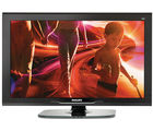 Philips LED TV 32PFL6577 (Black, 32)