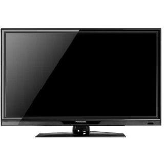Panasonic-28C400DX-28-Inch-HD-Ready-LED-TV