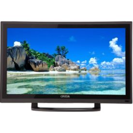 Onida RAVE LEO22FRBA 22 Inch Full HD LED TV