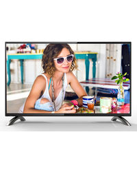 Haier LE32B9100 HD Ready LED TV (32 Inch)