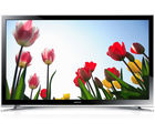 Samsung LED TV UA32F4500AR (Black, 32)