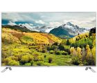 LG 47LB5820 LED TV, black, 47