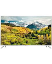 LG 42LB5820 LED TV, Black, 42
