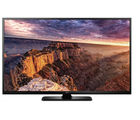 LG 55EC930T 3D Smart Full HD Curved TV, silver