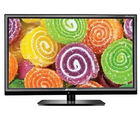 Sansui SJX32HB HD Ready LED TV, black, 32