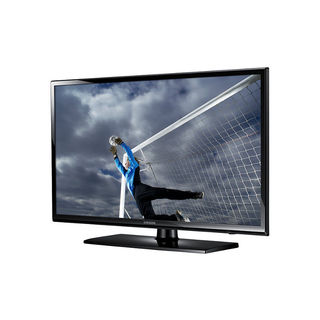 Samsung-UA32FH4003R-32-inch-HD-Ready-LED-TV