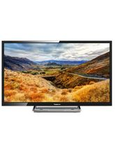 Panasonic TH-32C460DX Full HD TV, Black, 32
