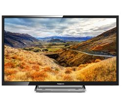 Flat Rs.4000 off on TV's & Accessories – Shop Online at Infibeam.com