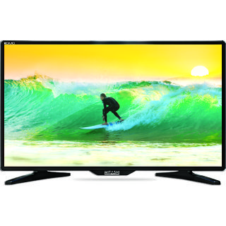 Mitashi-MiDE050v05-50-inch-Full-HD-LED-TV