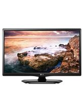 LG 24LH452A 61 cm (24 inches) HD Ready LED TV