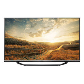 LG-55UF950T-55-inch-Ultra-HD-Smart-3D-LED-TV