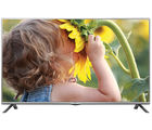 LG 32LF554A HD Ready LED TV, silver, 32