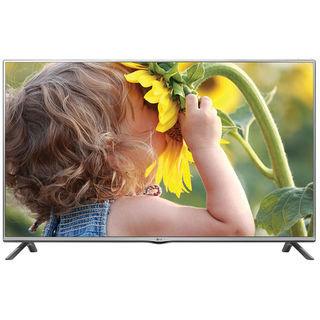 LG-32LF554A-32-Inch-HD-Ready-LED-TV