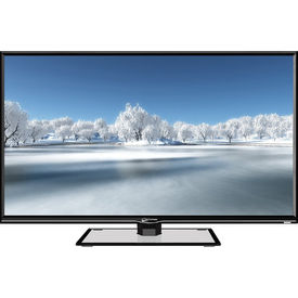 Micromax-32B8100MHD-32-Inch-HD-Ready-LED-TV