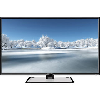 Micromax 32B8100MHD 32 Inch HD Ready LED TV