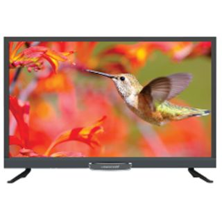 Videocon VMA32HH12XAH 32 Inch DDB HD Ready LED TV