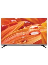 LG 32LH518A 81 Cm (32 Inches) Full HD LED IPS TV