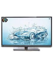 Akai 32 inch Takashi LED TV