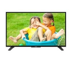 Philips 50PFL3950/V7 50 Inches Full HD LED TV