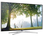 Samsung 40H6400 LED TV, black, 40
