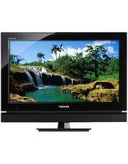 Toshiba 40PS10 LED TV