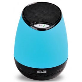 Mitashi ML-2000 Multimedia Speaker