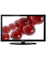 Samsung 32 inch LED TV 32D4003