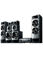 Sony Home Theater HT-M55